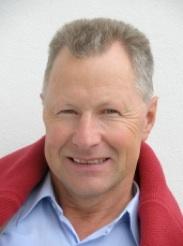Hermann Bechter