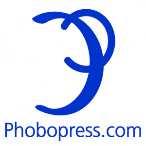 Phobopress 512