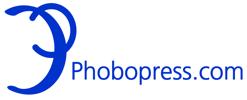 Phobopress.com
